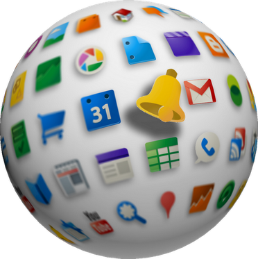 Using Google Plus for Business and Organisations of all sizes.
