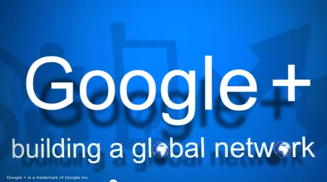 (Video) How to Start a Google+ Hangout (and send invites!)1