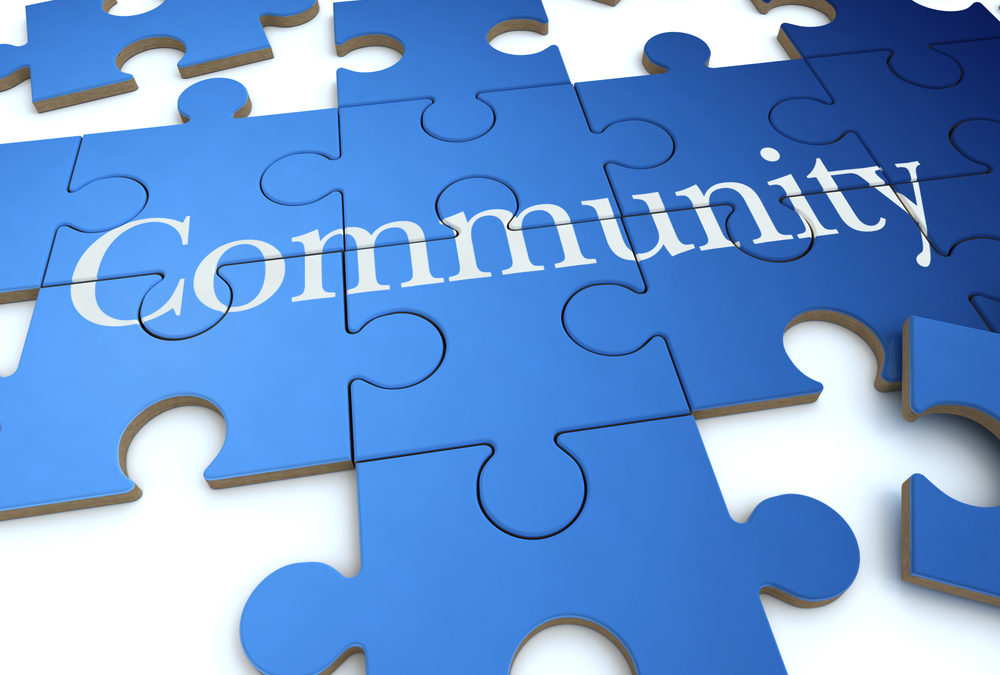 Google+ Community Pages (the basics)5 min read