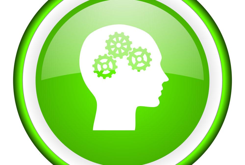 The psychology of 'Community Engagement' on Google+