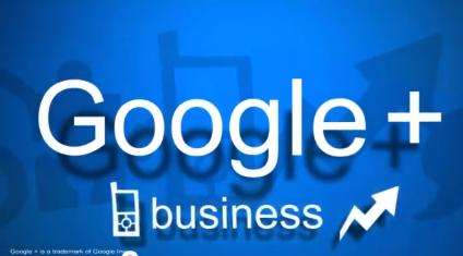 (Video) Google+ Communities for Business1 min read