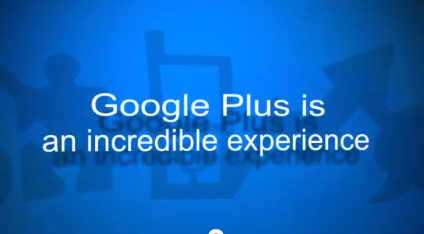 (Video) Noise Control: Refining your Google+ Experience1 min read