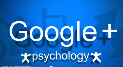 (Video) Intro to Engagement on Google+1 min read