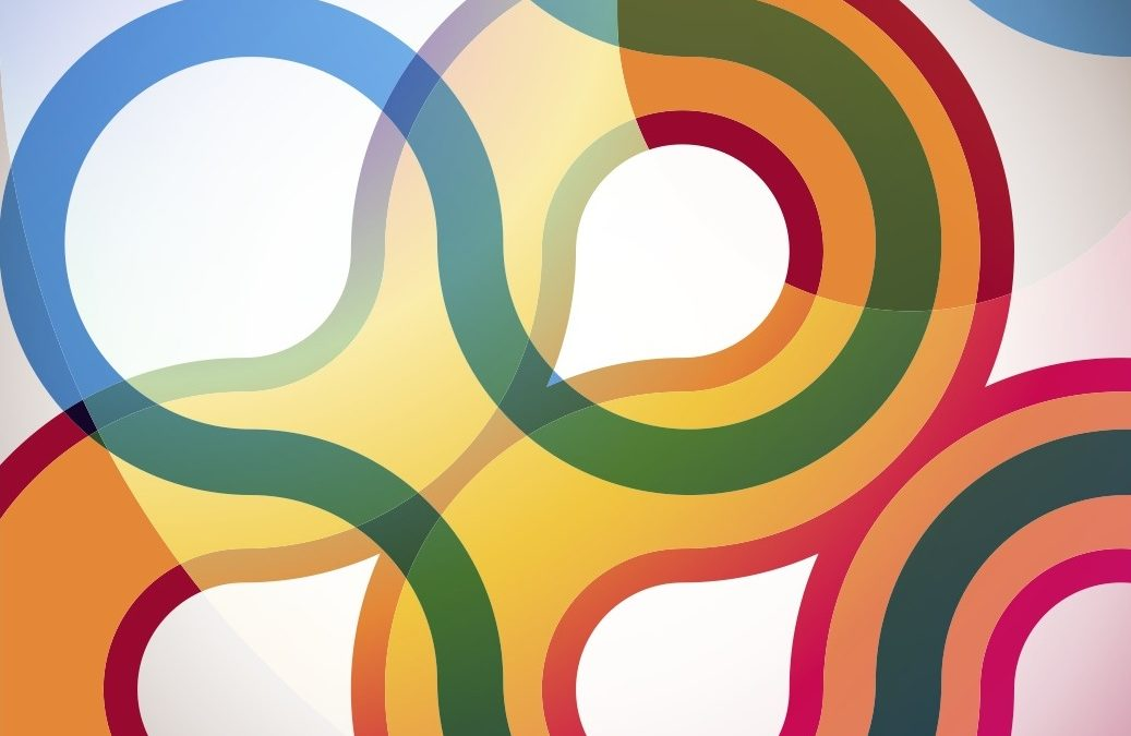 The psychology of sharing on Google+ (Video and Blog)6 min read