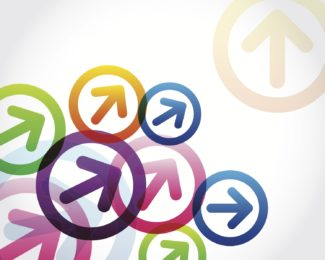 Google Authorship, Author Rank and Social SEO