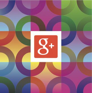 Google Plus as the new Town Square