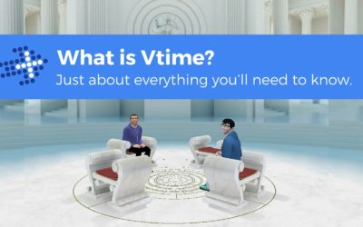 What is Vtime? Just about everything you'll need to know.
