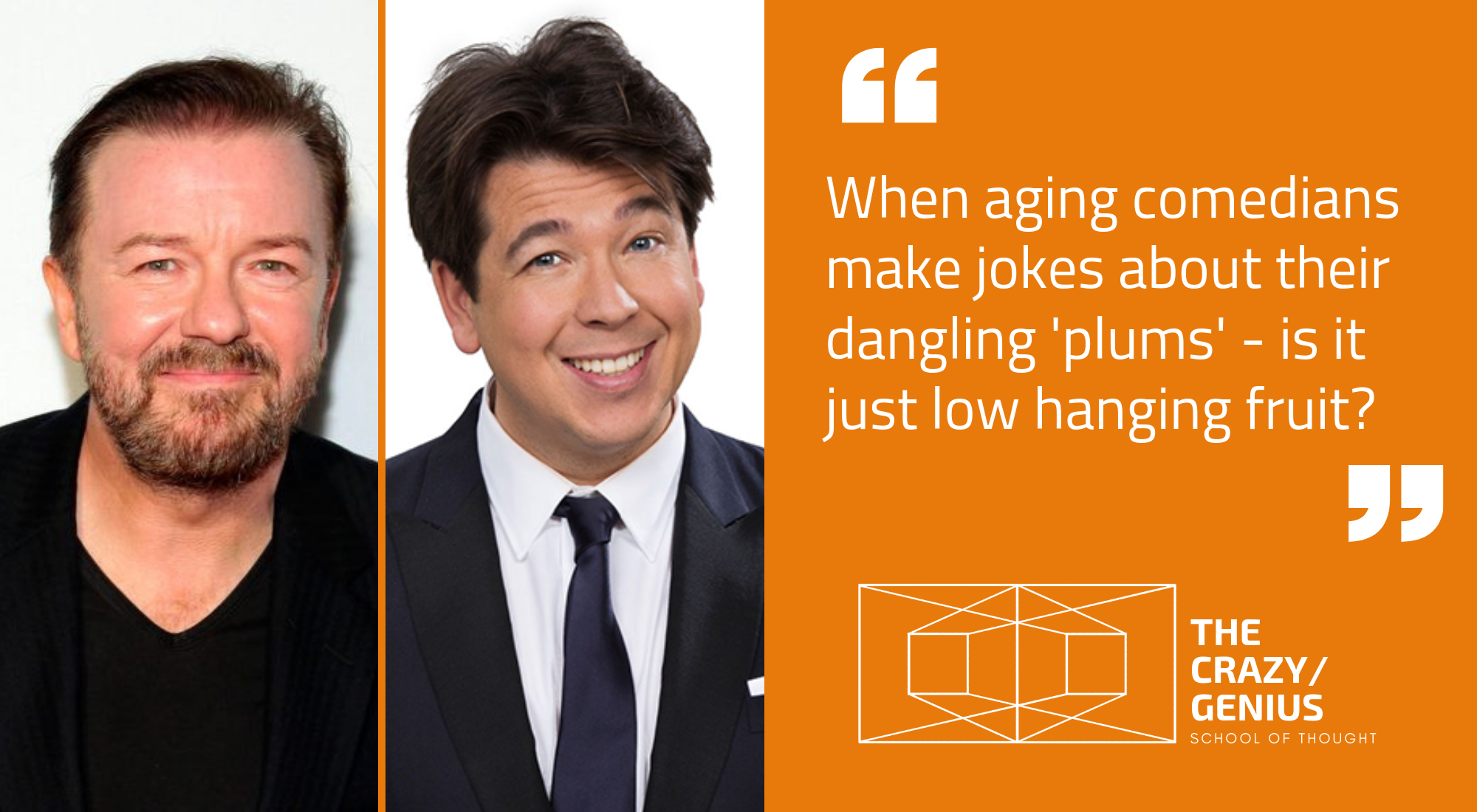 ageing-comedians